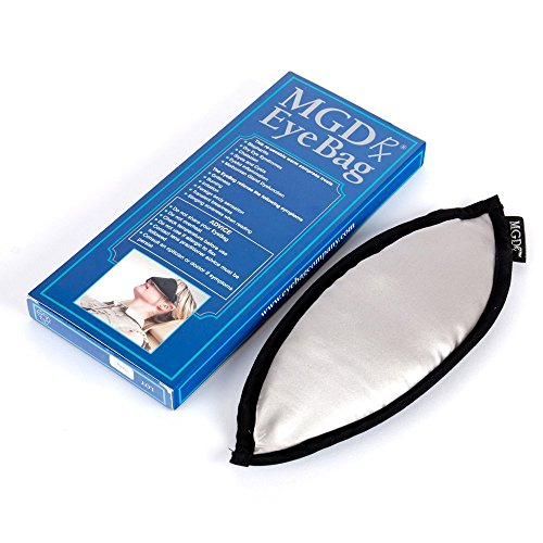 mgd-rx-eyebag